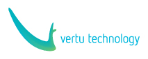 Vertu Technology